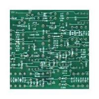 Wholesale rogers high frequency pcb from china suppliers