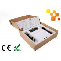 Wholesale Portable rfid usb reader high end handheld uhf rfid reader long range from china suppliers