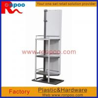 Wholesale Restaurant Shelving,Metro Shelving,Lockers,Valets and Coat Racks,Food Storage Shelving from china suppliers