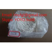 Wholesale Bodybuilding White Crstyalline Powder Nandrolone Decanoate / Liquid Durabol CAS 360-70-3 from china suppliers