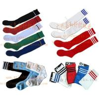 Wholesale Polyamide football socks socks factory supply from china suppliers
