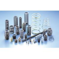 Wholesale Custom Absorb Shock Agricultural Helical Stainless Steel Compression Springs from china suppliers