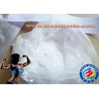 Wholesale Muscle Enhancement Testosterone Acetate Pharmaceutical Grade Powder CAS 1045-69-8 from china suppliers