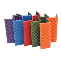 Wholesale Outdoor XPE Knee pad/ Garden Hassock/ Folded Garden Seat mat from china suppliers