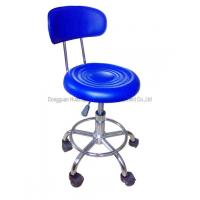 Wholesale Adjustable Lab Stool / Lab Stool With Back / Chemical Lab Stools from china suppliers