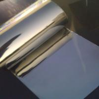 Wholesale Titanium Foils from china suppliers
