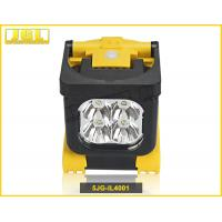 Wholesale Portable Magnetic LED Work Light 12v / Led Handheld Work Light 12W from china suppliers