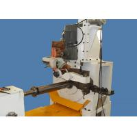 Wholesale 200KVA Steel Mesh Grating Welding Machine Double - Drive Servo Motor from china suppliers