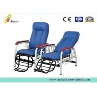 Wholesale Luxury Medical Adjustable Folding Chair, Hospital Furniture Chairs for Patient Infusion (ALS-C02) from china suppliers