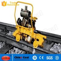 Wholesale High Quality!!! GM-2.2 2.2KW Electric Rails Grinder from china suppliers