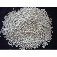 Wholesale Plant Growth NPK Compound Fertilizer 10-10-0 , 20-20-0 , 16-20-0 from china suppliers