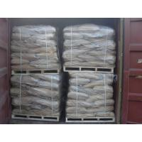 Wholesale Carbon Black from china suppliers