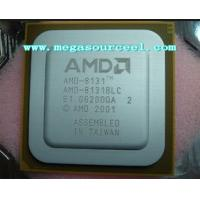 Wholesale Integrated Circuit Chip AMD-8131BLC  Computer GPU CHIP  AMD IC  from china suppliers