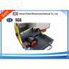 Buy cheap 120 Watt Manual Key Cutting Machines / High Security Code Key Cutter from wholesalers