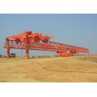 Wholesale PVC Housing Overhead Crane Parts Ease Installation Multi Pole Bus Bar Conductor System from china suppliers