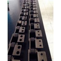 Wholesale Stainless Steel Alloy Roller Conveyor Chain for Transfer with Forging from china suppliers