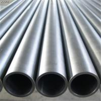 Wholesale 22mm / 25mm T5b ASTM A213 Seamless Alloy Steel Tube Thin Wall , Max Length 25000mm from china suppliers