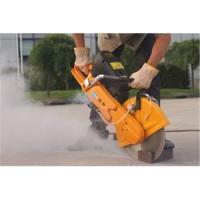 Wholesale Construction equipment manufacturer from china suppliers