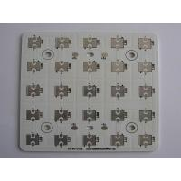 Wholesale Metal Clad Single Sided Automotive LED PCB Circuit Board Manufacturing Services from china suppliers