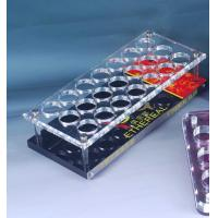 Wholesale Clear Acrylic Display Stands  from china suppliers