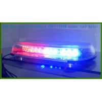 Wholesale LED MINI LIGHTBAR(TD3361) from china suppliers