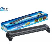 Wholesale LED Fish Tank Lighting for Aquarium Plants Tropical Aquarium Lighting Lamps 40CM from china suppliers