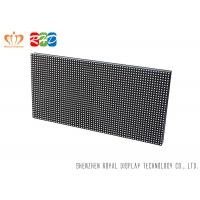 Wholesale Stable Performance Led Video Display Board , Led Digital Advertising Display from china suppliers