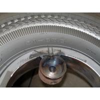 Quality Car Tire Mold for sale