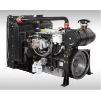 Wholesale 6 Cylinder Lovol Generator  from china suppliers