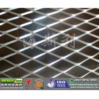 Wholesale 316 Expanded Metal Mesh, 304 expanded metal mesh, 316L Expanded Metal Mesh from china suppliers