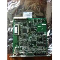 Wholesale Second Hand SMT PCB Assembly JUKI 2070 IPX3 PCB ASM 40001919 40001920 from china suppliers