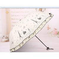 Wholesale Windproof parasol wholesale Umbrella from china suppliers
