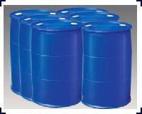 Wholesale Light Yellow Transparent Liquid PBTC ,PBTCA CAS No. 37971-36-1 Water Treatment Chemicals from china suppliers