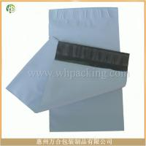 pm 1 6 39 39 x 9 39 39 custom white black plastic mailing poly