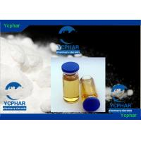 Wholesale Nilevar Oral Raw Tren Powder High Purity 19 Norethandrolone Medical from china suppliers