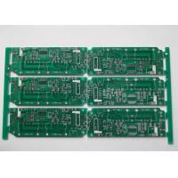 Wholesale ODM FR4 Printed Circuit Board Services for Power bank SMD Products from china suppliers