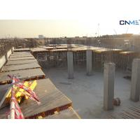 Wholesale Convenient Slab Formwork Systems For High Clearances High Loading Bearing from china suppliers