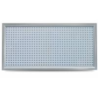 Wholesale 120W Led Hydroponic Grow Lights IP65 , Led Indoor Garden Lights 300*600mm from china suppliers
