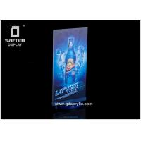 Wholesale Rotating Base Table Top Display Signs Beer Advertising Creative Graphic Image Display from china suppliers