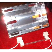 Wholesale Sheet Metal Stamping from china suppliers