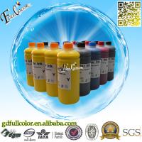 Quality 1000ml Bottle Refill inks for Epson T3000 Pigment ink Refill Cartridge for sale