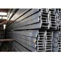 Wholesale 304L 316 316L Stainless Steel SS U Channel Bar , Metal U Channels from china suppliers