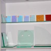 Wholesale Different Shaped Glass from china suppliers