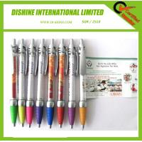Wholesale banner pen from china suppliers
