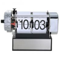 Wholesale creative Flip Clock ,fashion design clock,table clock,office clock from china suppliers