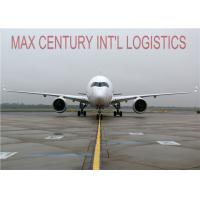 Wholesale Air Logistics Services China To Muscat Oman Transportation Consultants from china suppliers