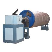 Wholesale Large-diameter Press Roll from china suppliers