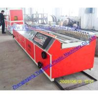 China Vacuum Calibration Table (PVC profile) on sale