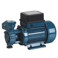Wholesale Samll Vortex Water Pump , 220V 50HZ Vortex Impeller Submersible Pumps For Water from china suppliers