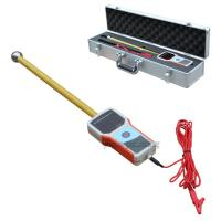 Wholesale DC High Voltage Test Equipment , High Voltage Measurement Equipment from china suppliers